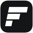 Fittplan App