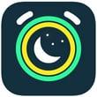 Sleepzy App
