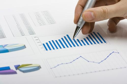 data-reports-writing-500px.jpg