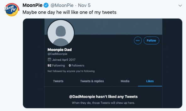 moonpie-dad-tweet