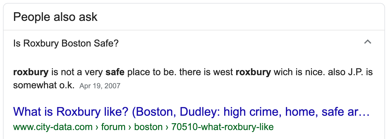 roxbury_boston